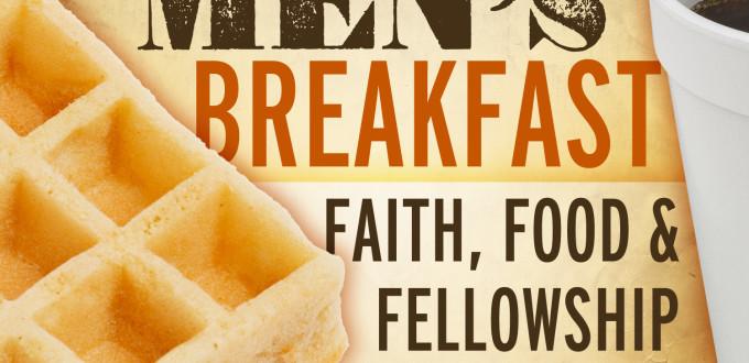 mens-breakfast-1