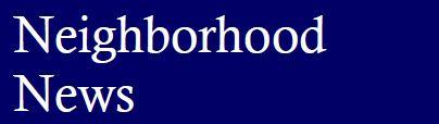 neighborhood-news