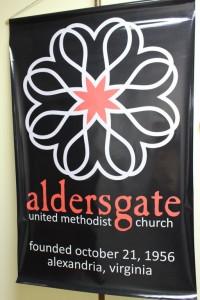 Banner_Aldersgate