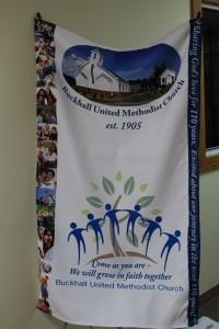 Banner_Buckhall
