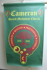 Banner_Cameron