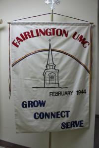Banner_Fairlington
